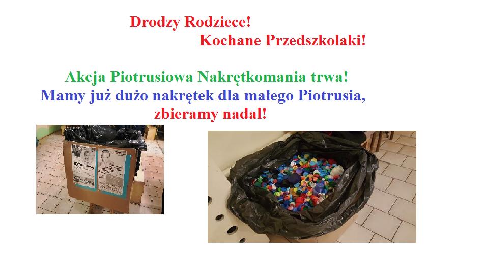 Piotrusiowa