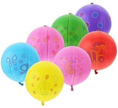 pol_pl_PILKA-z-nadrukiem-MIX-50szt-Gemar-balony-7924_1