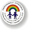 Przedszkole Jutrzenka w Szczecinie